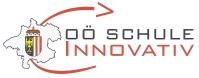 schule_innovativ